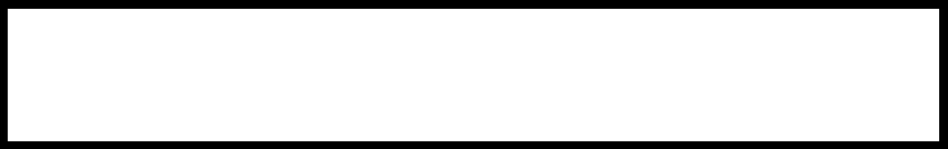 Logo Dan Black